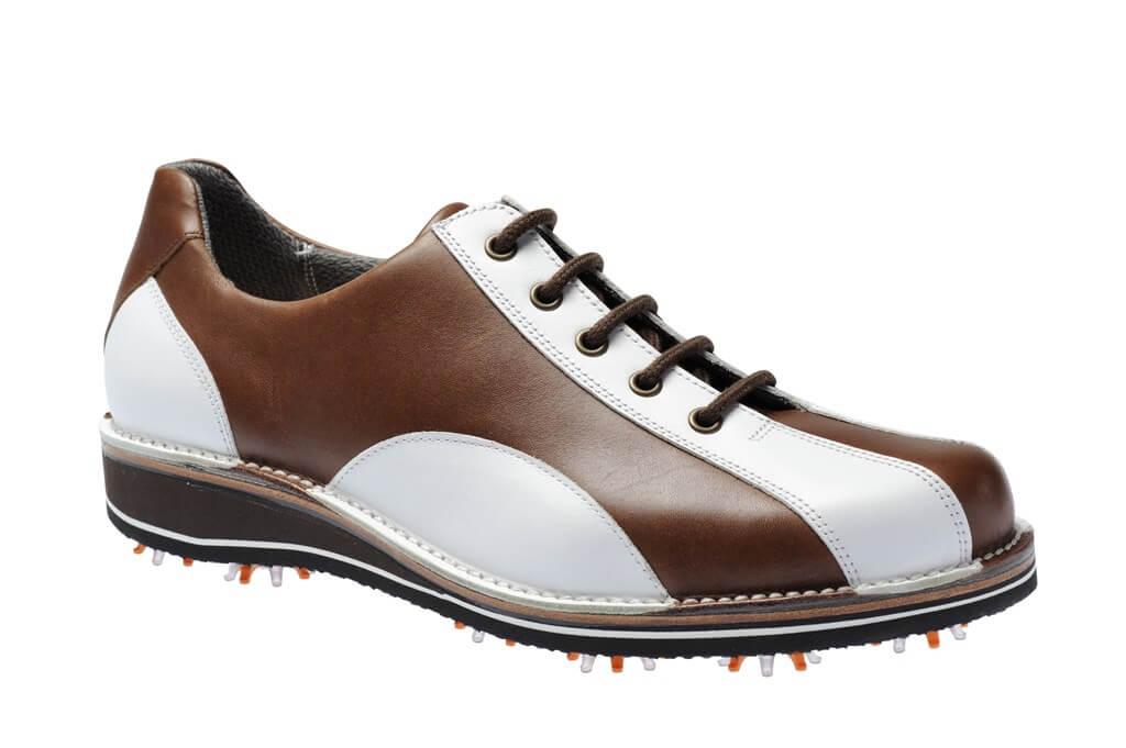 van cromvoirt schoenen